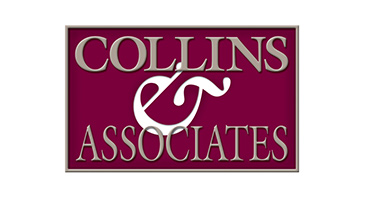 Collins and Associates